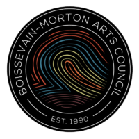 Boissevain-Morton Arts Council